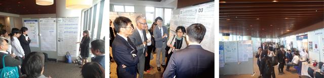 第9回ISMSJ 学術集会レポート